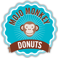Mojo Monkey Donuts